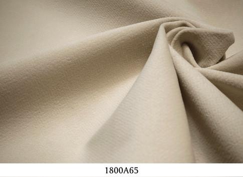 1800A65 VERONA BONE
