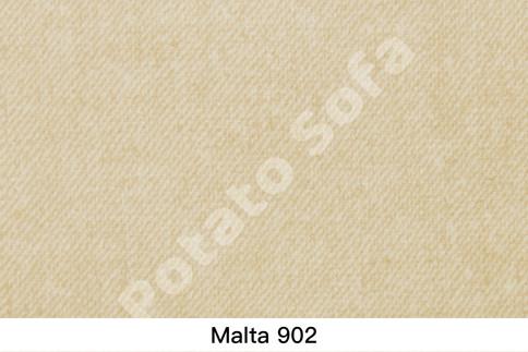Malta 902