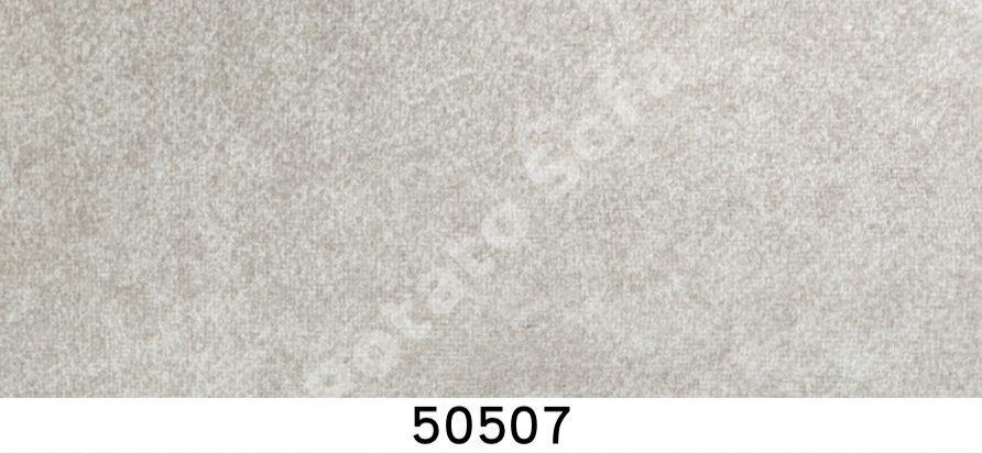 50507 綠都貓抓布