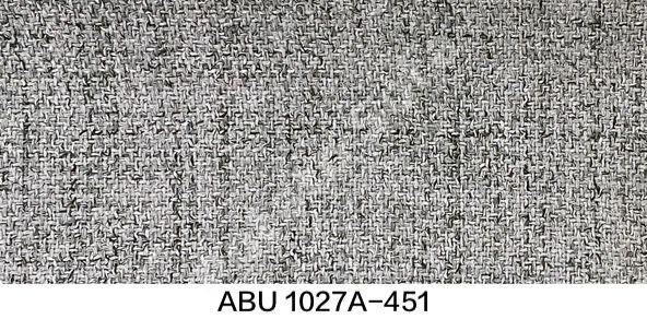 ABU 1027A-451_watermark.jpg