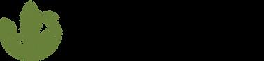 SC-Logo-WI-Horiz-Green.png