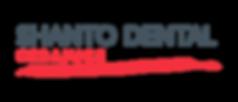 Shanto Dental Logo