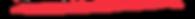 Shanto Dental_col Logo-min_edited.png