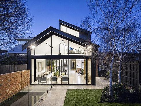 house-extension-ideas_800x600.jpg
