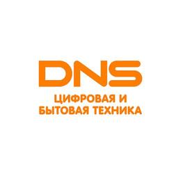 DNS_LOGO_RGB_orange_v.jpg