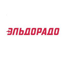 eldorado_logo.jpg