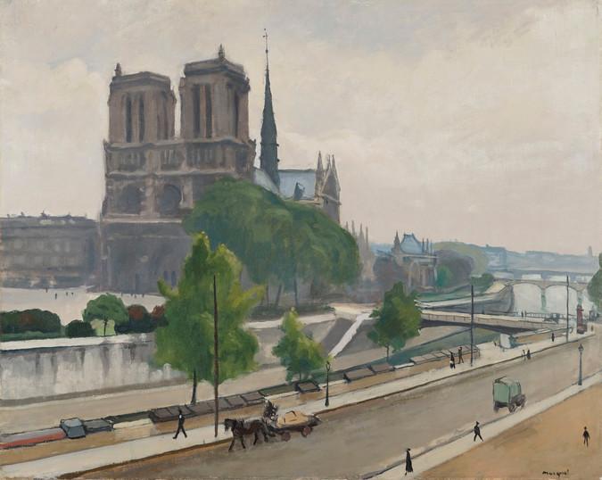 9 - Marquet Notre Dame _DSC0133BD.jpg
