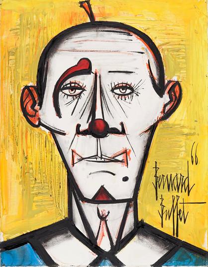 62 - Buffet Clown _DSC0135BD.jpg
