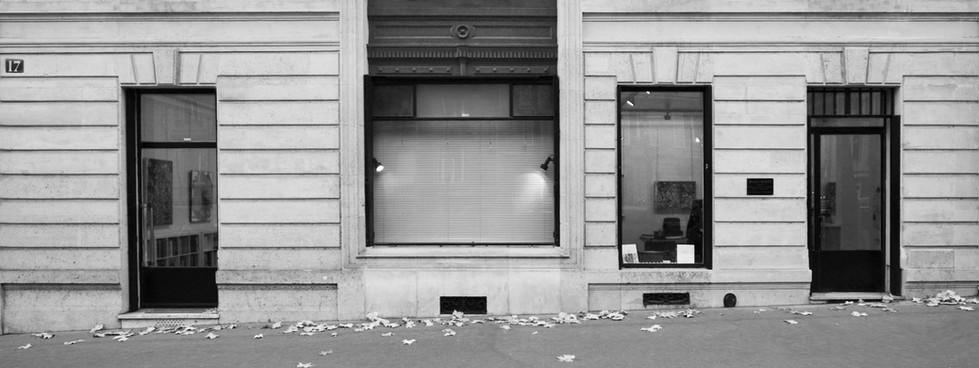 Maket Expert - 17, avenue de Messine - 75008 Paris