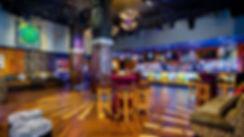 mangos-orlando-vodou-room-bar.jpg