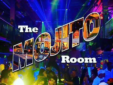 mojito-room-800x600.jpg