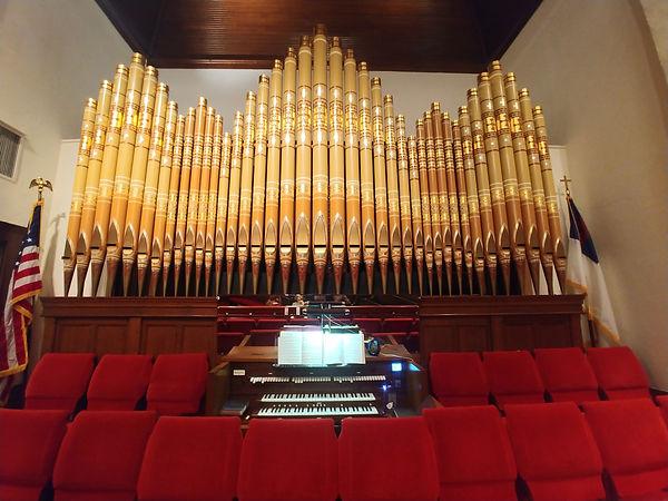 LBC Organ.jpg