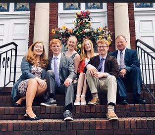 Capehart Family.jpg