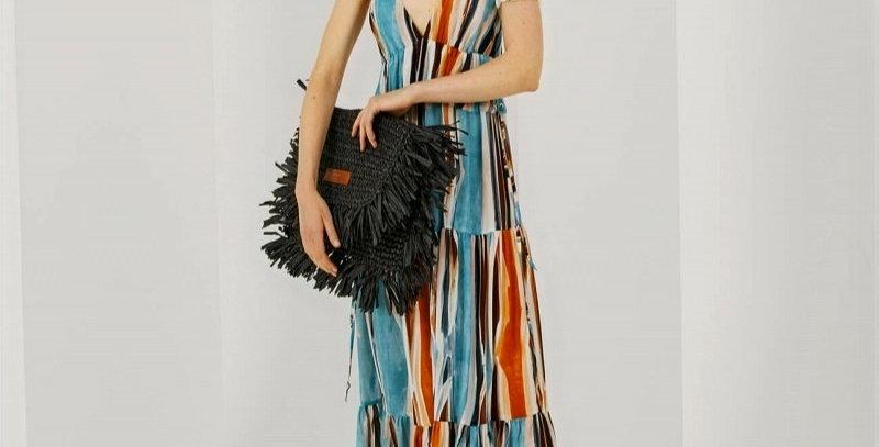 BEATRICE_maxi_dress
