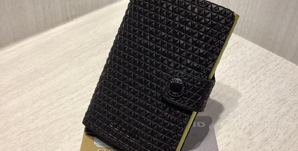 SECRID-miniwallet-Diamond Black