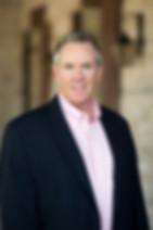 David Murphy, Podiatrist