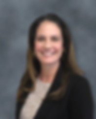Erin Dodson, Podiatrist