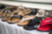 Shoe-Store-2.jpg