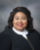 Nicole Wilson, Podiatrist