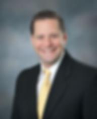 Dr-Todd-Becker.jpg