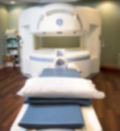 Open_MRI.jpg