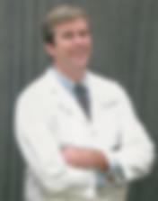 Dr_Brian_Fallon.jpg