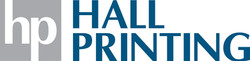 HallPrinting
