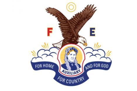 Rossland Eagles