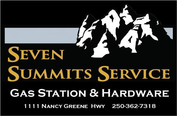 Seven Summits Service