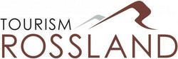 Tourism Rossland