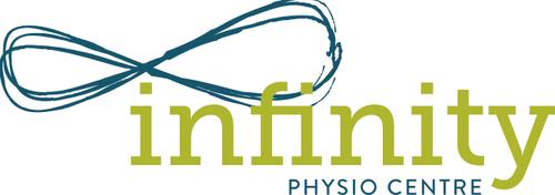 Infinity logo