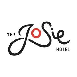 Josie Hotel