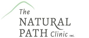 Natural Path Clinic