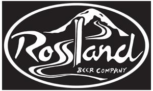Rossland-Beer-Company-Logo2