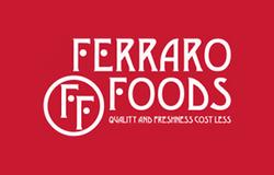 ferrarofoods