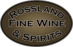 Rossland Fine Wine and Spirits