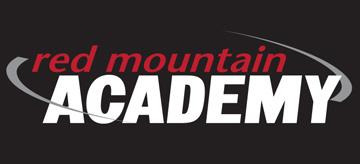 redmountain-logo