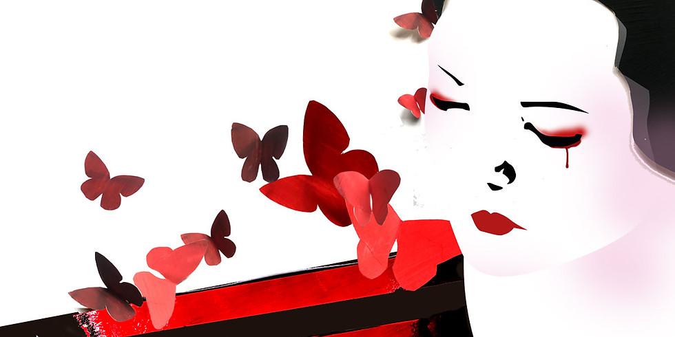 The Hallé: Madama Butterfly