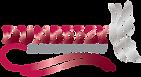 DunBeezy_Logo_RedLine.png