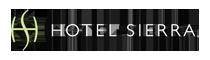 hotelsierra.png
