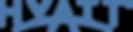 1280px-Hyatt_Logo.svg.png