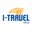 Logo Slogan Transparente-01 editado.png