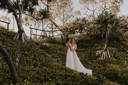 Sunshine Coast Pop Up Wedding DB 06