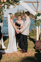 Sunshine Coast Pop Up Weddings Robyn.jpg