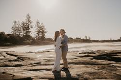 Sunshine Coast Pop Up Wedding DB 02
