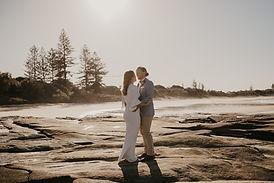 Sunshine Coast Pop Up Wedding DB 02.jpg
