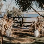 Sunshine Coast Pop Up Weddings HV 01.jpg