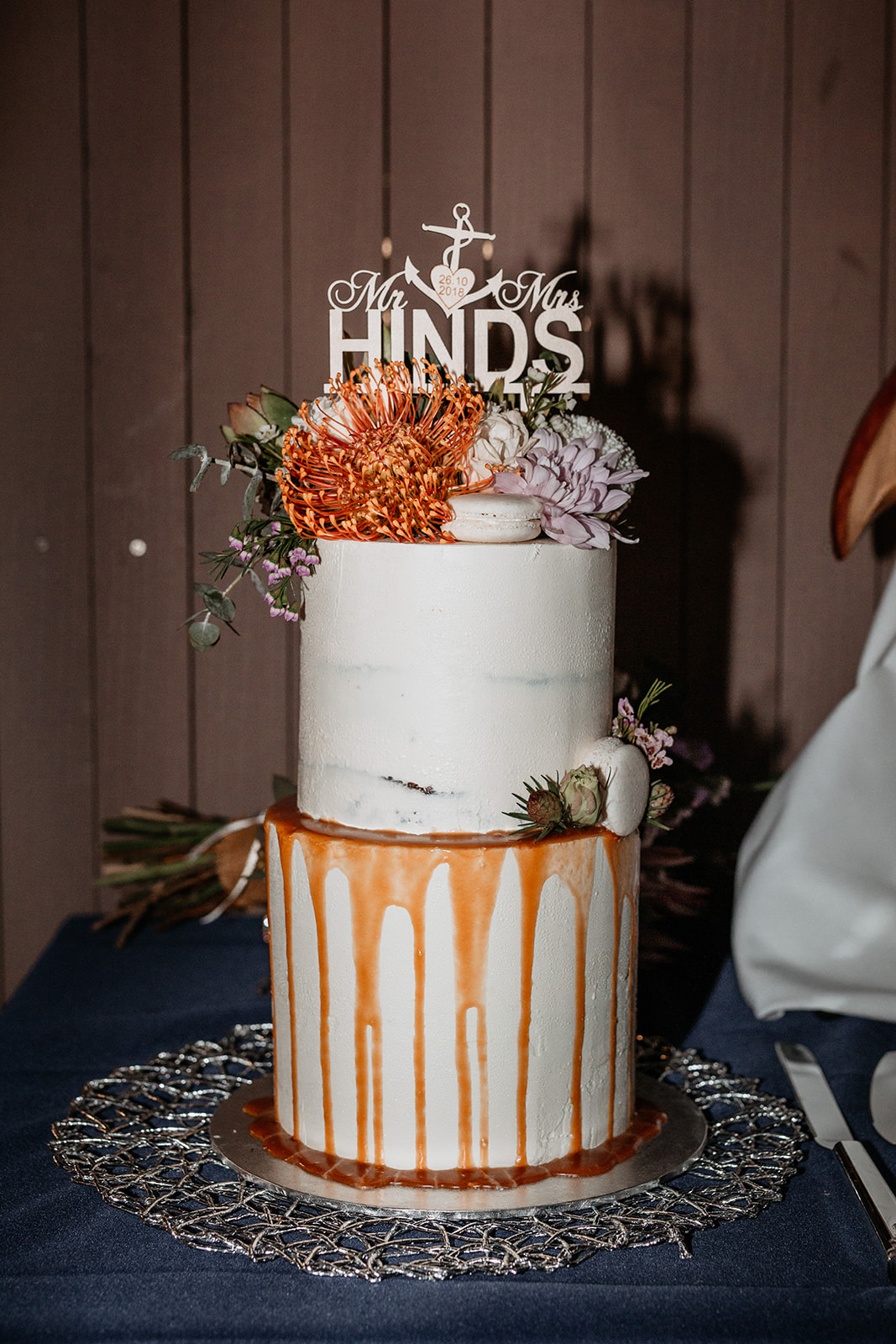 Sunshine Coast Pop Up Weddings_Licious C