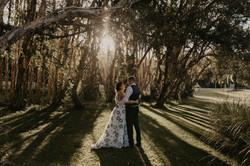 Sunshine Coast Pop Up Weddings SPH 22