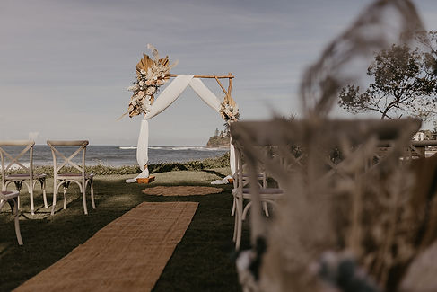 SCPUW_Dried Blush Florals and Arbour.jpg